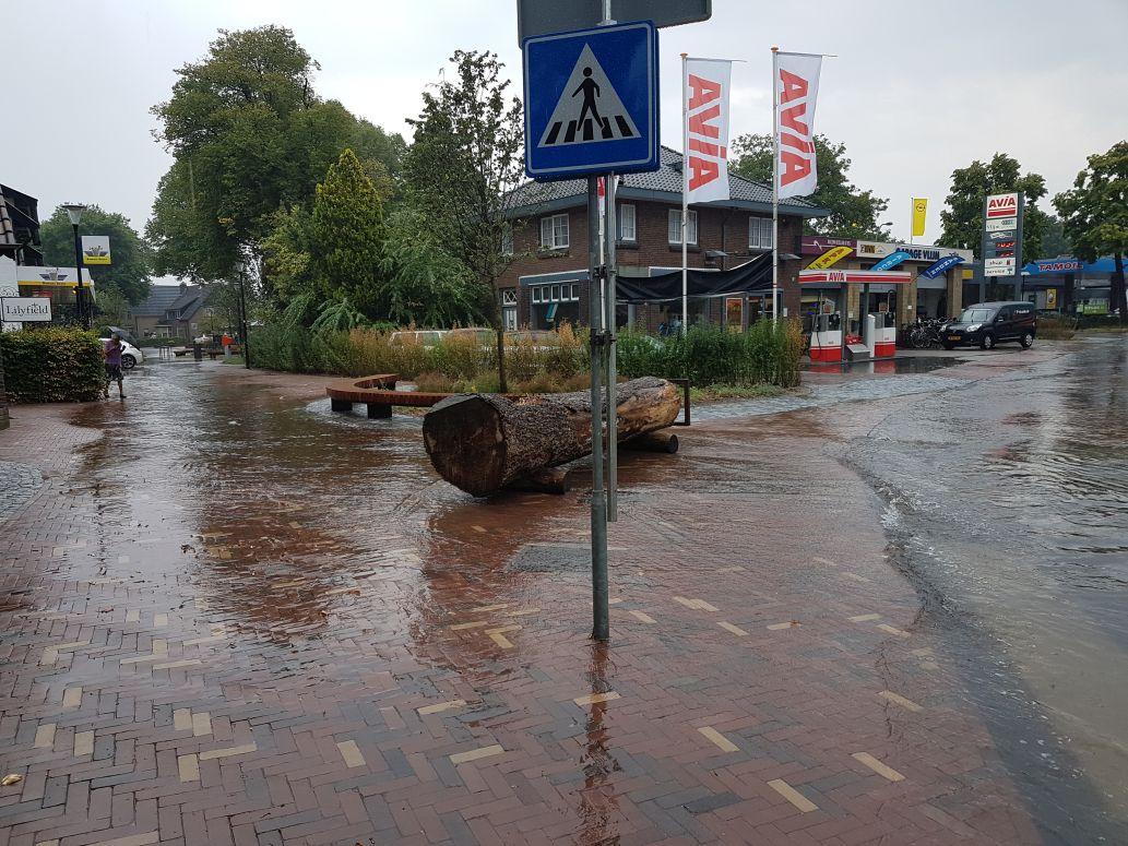 Elspeet Centrum